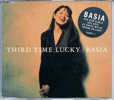 Third Time Lucky (radio edit) - click for larger image!